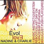 Nadine Re-Evolution