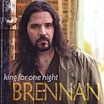 Brennan King For One Night