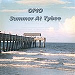 Opio Summer At Tybee