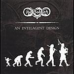 Na'Bodach An Intelagent Design