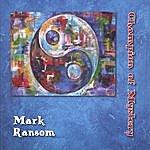 Mark Ransom Champion Of Mystery