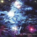 Orpheus Crystal Dreamscapes