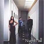 Nightfall Nightfall
