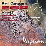 Paul Carman Passion (1993)