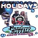 Neptune's Buffalo Holidays