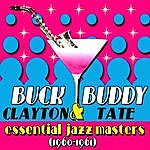 Buck Clayton Essential Jazz Masters 1960-1961