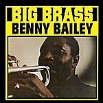 Benny Bailey Big Brass