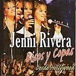 Jenni Rivera Besos Y Copas
