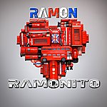 Ramon Ramonito