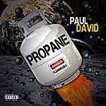Paul David Propane