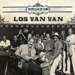 Los Van Van Estrellas De Cuba: Los Van Van