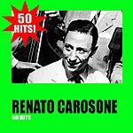Renato Carosone Renato Carosone 50 Hits