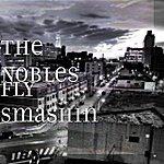 The Nobles Fly Smashin