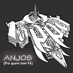 O Rappa Anjos (Pra Quem Tem Fé) (Versão Completa)