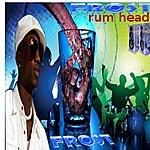 Frost Rum Head