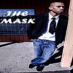 Silas The Mask - Single