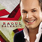Raoul Balkanic
