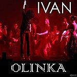 Ivan Olinka