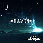 Haven Haven