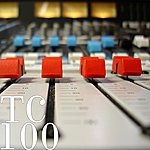 TC 100