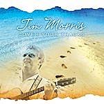 Jim Morris Cover Your Tracks