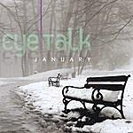 Eye Talk January