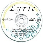Lyric The Power Of Songs