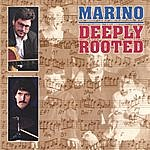 Marino Deeply Rooted