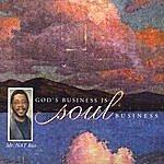 Mr. Nat Rice God's Buisness Is Soul Buisness