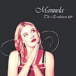 Manuela The Evolution-Ep