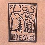 Los Federales Lavender And Lemongrass