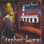 Stephen Lomas Sinbad Ranch