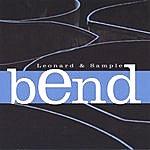 Leonard Bend