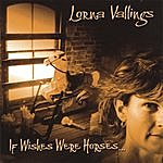 Lorna Vallings If Wishes Were Horses