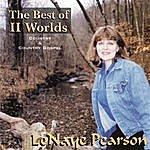 LeNaye Pearson The Best Of II Worlds
