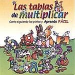 Varios Las Tablas De Multiplicar