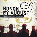 Honor By August Sampler