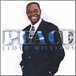 Lloyd Williams Peace