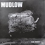 Mudlow Zane Merite