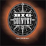Big Country The Journey
