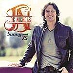 Joe Nichols Sunny And 75
