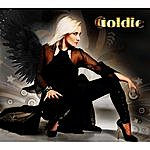 Goldie Ela Me Mia Matia - Single