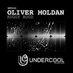 Oliver Moldan Huggy Hood