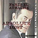 Farid El Atrache Absolute Best (Remastered)