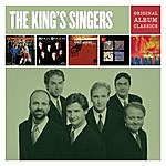 The King's Singers The King's Singers - Original Album Classics