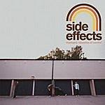 Side Effects Riverbank