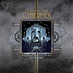 David Banks The Archive Tapes: Cybermen