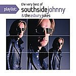 Southside Johnny & The Asbury Jukes Playlist: The Very Best Of Southside Johnny & The Asbury Jukes ('76-'80)