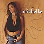 Michelle Tavares Just Michelle