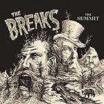 The Breaks The Summit
